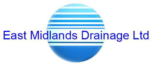 East Midlands Drainage Ltd